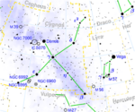 constellation_map.png